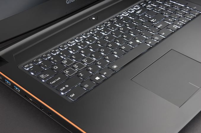 3. A major highlight of P57 is its 30-key rollover anti-ghost backlit keyboard_575px