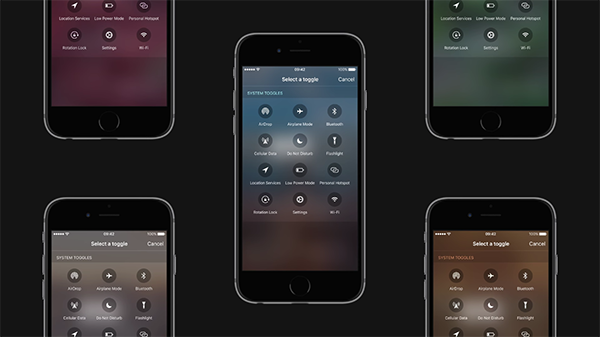 3d-touch-supported-ios-control-center-concept-design_00