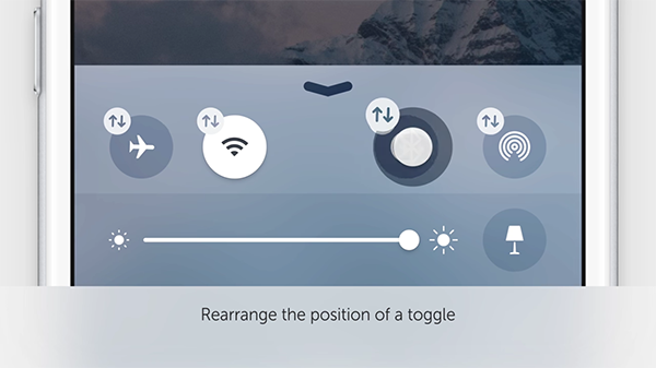 3d-touch-supported-ios-control-center-concept-design_03