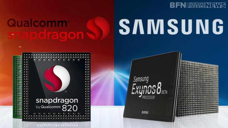 960-qualcomm-inc-snapdragon-820-faces-formidable-rival-in-samsung-exynos-8-octa