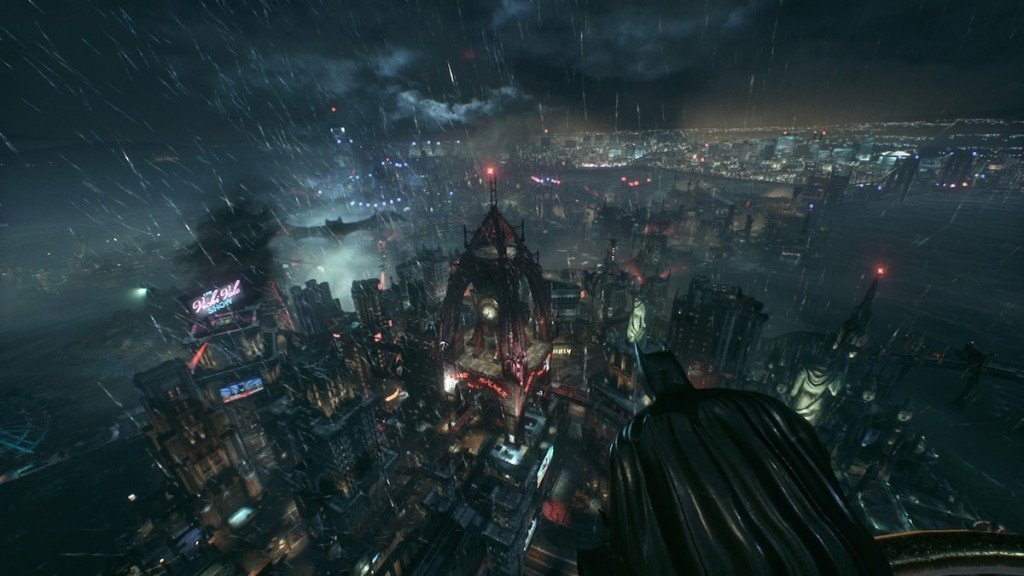 BATMAN™: ARKHAM KNIGHT_20150916044250