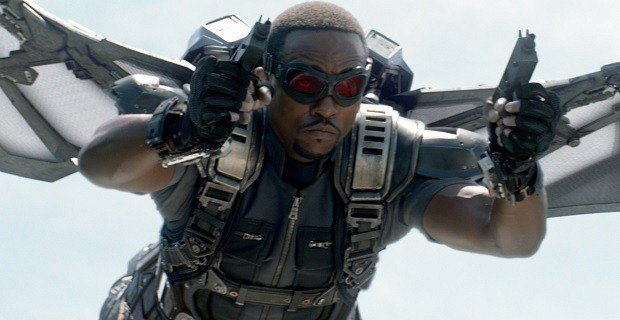 Captain-America-Falcon-flying-with-guns
