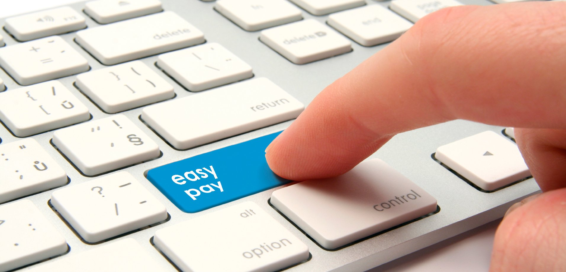 EasyPay-NEW