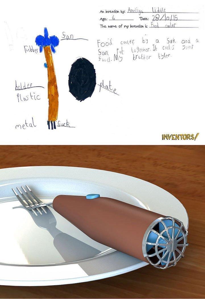Invention6