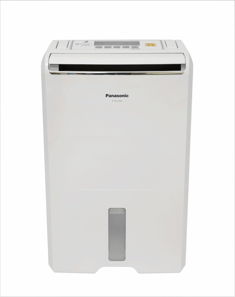 Panasonic ECONAVI F-YCL16H