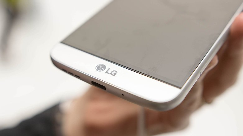 androidpit-lg-g5-15-w782
