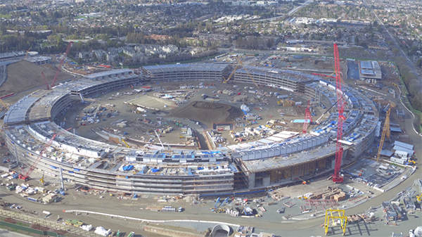 apple-campus-2-4k-video_00