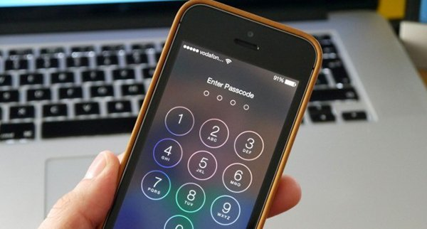 apple-filed-against-fbi-to-remove-the-order-of-unlocking-iphone-with-backdoors_00