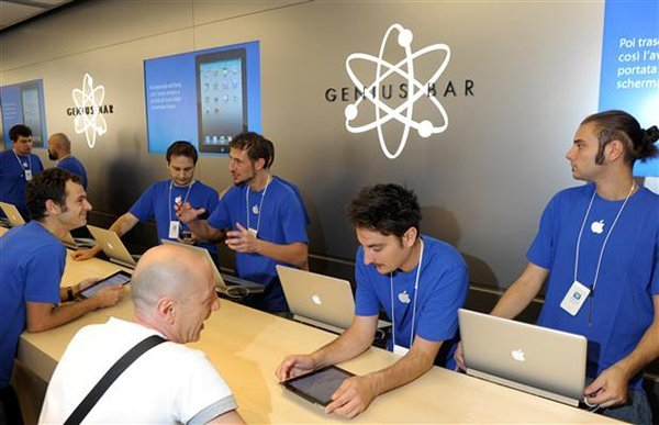 apple-genius-bar-not-just-15-min-limited_02