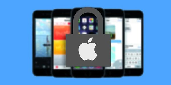 apple-may-lost-security-because-of-this-court-order_02
