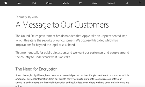 apple-may-lost-security-because-of-this-court-order_03