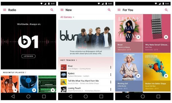 apple-music-android-support-sd-card_00