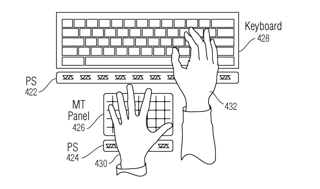 apple-patent-proximity-and-multi-touch-sensor-detection-and-demodulation_01