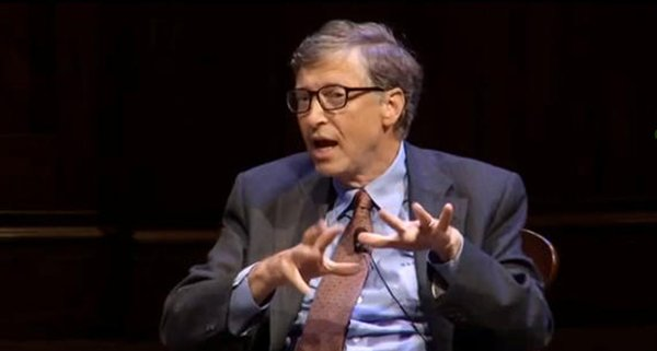 bill-gates-iphone-should-not-have-backdoor-but-safeguards_00