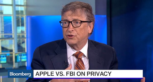 bill-gates-iphone-should-not-have-backdoor-but-safeguards_01