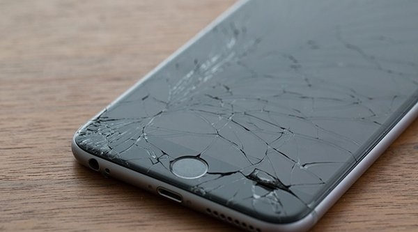 cracked-iphone-5s66plus-can-be-trade-in-in-apple_00