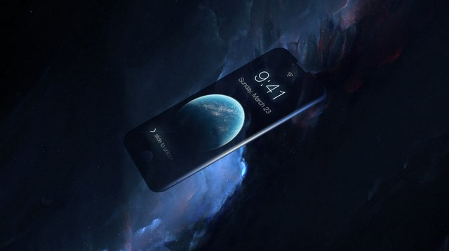 day-la-y-tuong-iphone-7-ma-bat-ki-nguoi-dung-nao-cung-them-khat.PNG
