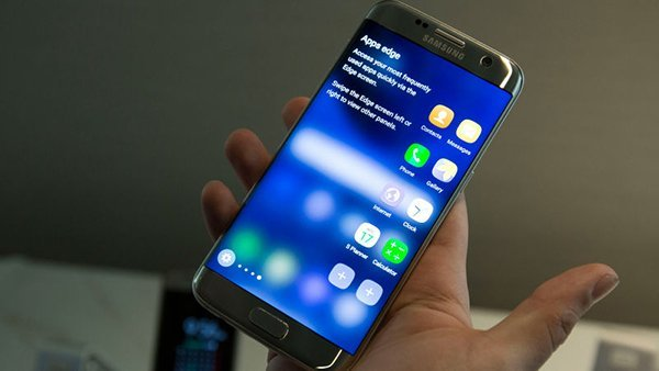 displaymate-said-galaxy-s7-use-the-most-beautiful-display_00a