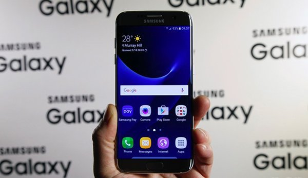 displaymate-said-galaxy-s7-use-the-most-beautiful-display_01