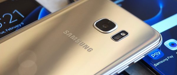 displaymate-said-galaxy-s7-use-the-most-beautiful-display_02