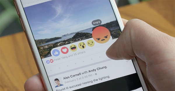 facebook-angry-reactions-is-a-new-secret-weapon-of-netizen_00