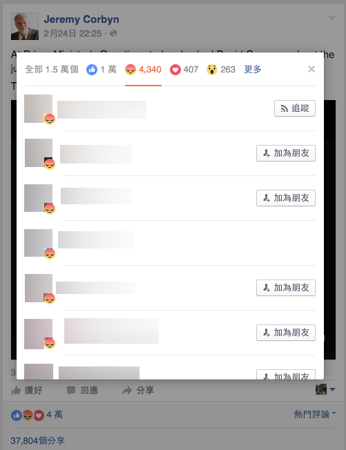 facebook-angry-reactions-is-a-new-secret-weapon-of-netizen_02