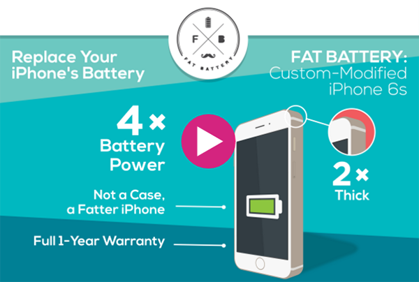 fat-battery-4-times-iphone-battery_01