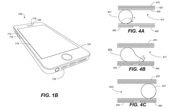 future-iphone-from-apple-patent_03
