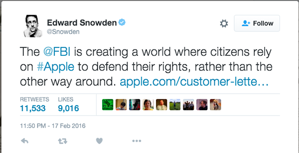 google-whatsapp-snowden-is-backing-apple_01
