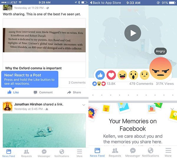 how-to-use-facebook-reactions-when-it-does-not-occured_02