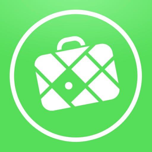 icon512x512-2