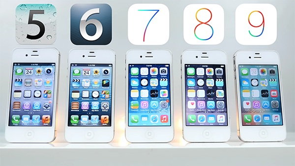 ios-5-6-7-8-9-vs-iphone-4s_00