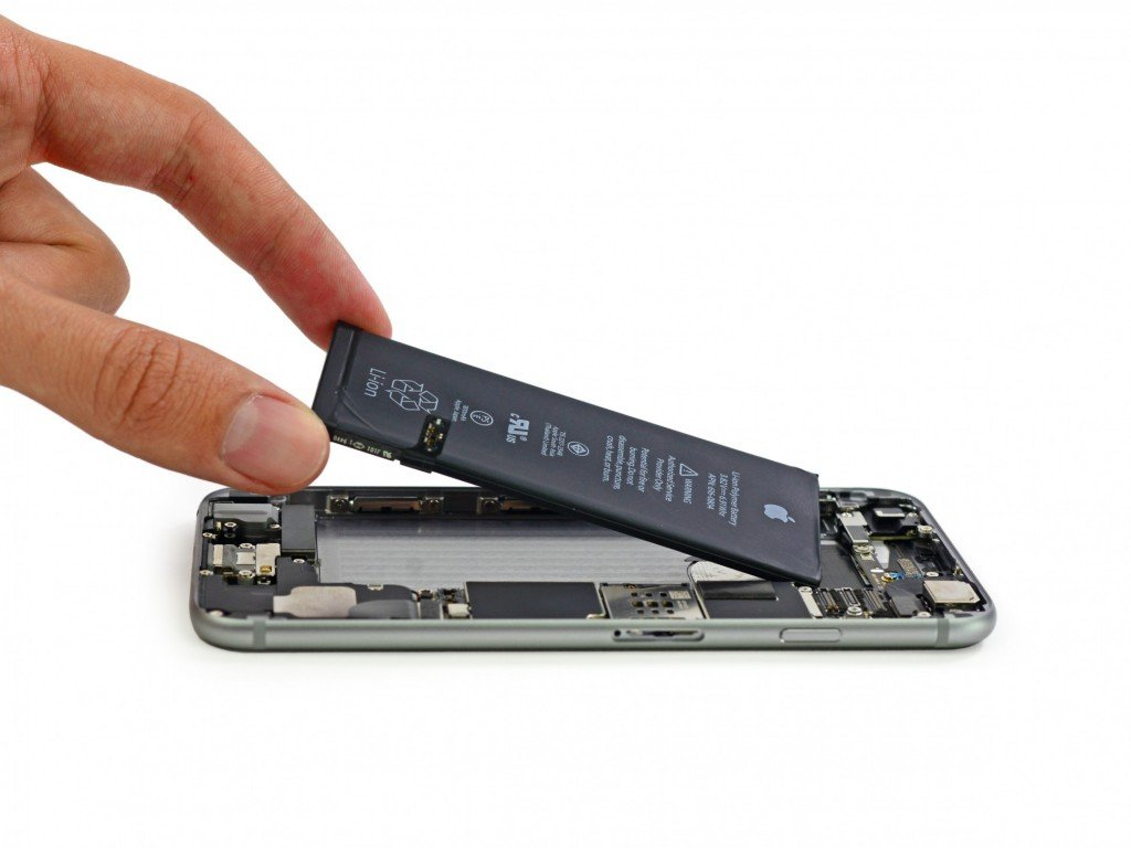 iphone-6-battery-ifixit-1940x1455