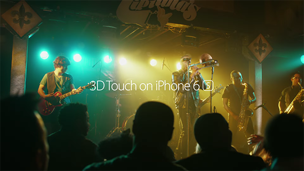 iphone-6s-2-new-ad-focus-on-live-photos-and-3d-touch_00