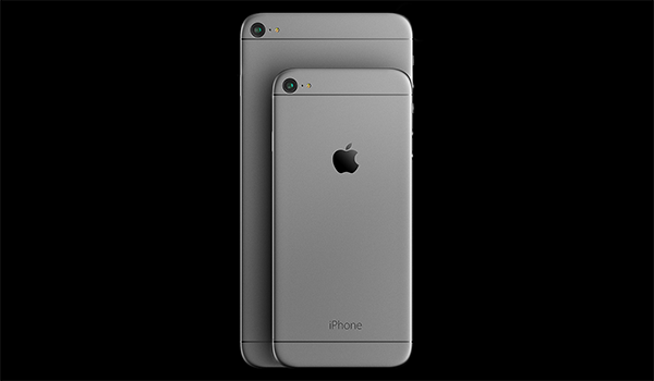 iphone-7-concept-design-without-3-5mm_06