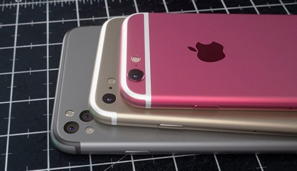 iphone-7-with-twin-lens_00
