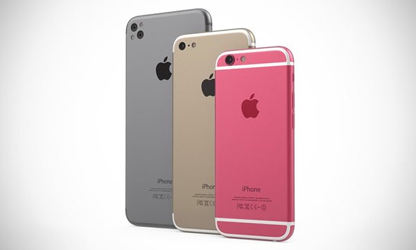 iphone-7-with-twin-lens_01