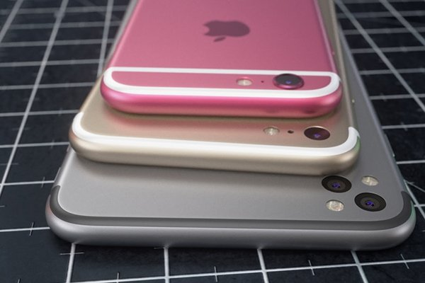 iphone-7-with-twin-lens_03