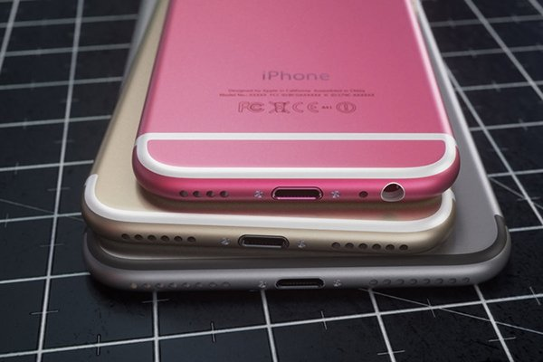 iphone-7-with-twin-lens_04