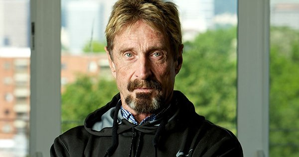 john-mcafee-wants-to-break-san-bernardino-iphone-5c-within-3-weeks_01