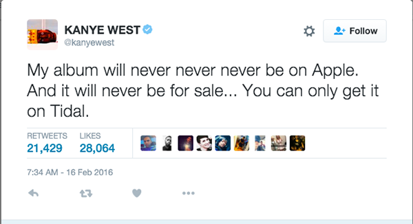 kanye-west-new-album-will-not-release-on-apple-music_01