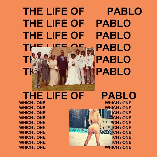 kanye-west-new-album-will-not-release-on-apple-music_02