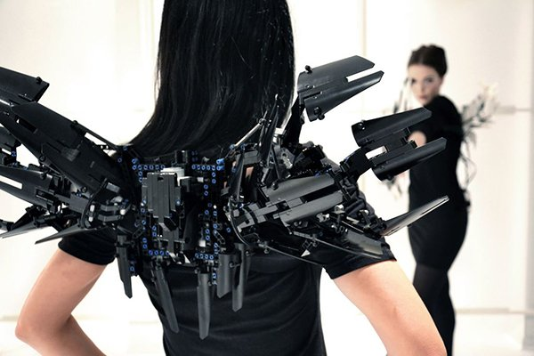 lego-robot-wing_01