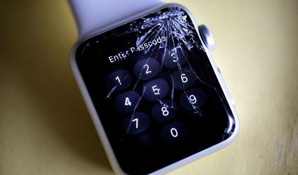 man-sued-apple-over-broken-apple-watch-screen-and-win-it_00_00