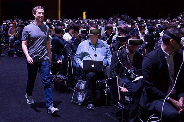 mark-zuckerberg-sides-with-apple_00
