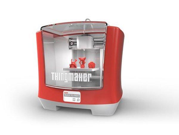 mattel-thingmaker-3d-printer_01