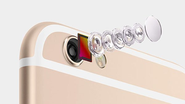 new-lenses-by-scientist-can-make-iphone-lens-will-not-jetting-out_00