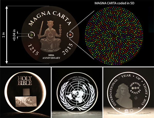 new-pretty-disk-can-save-data-for-13800m-years_01
