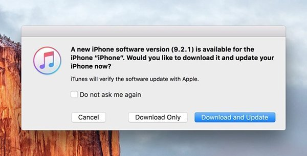 no-more-error-53-by-ios-update_04