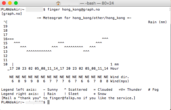 os-x-tips-get-weather-report-with-a-terminal-command_01